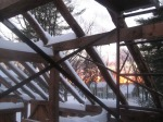snow-on-rafters